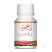 Renal - 180 capsule