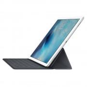 Apple Smart Keyboard for 12.9-inch iPad Pro - US English