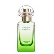 Un Jardin sur le Toit - Hermes 50 ml EDT SPRAY