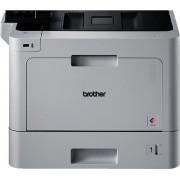 Brother HL-L8360CDW - Kleurenlaserprinter