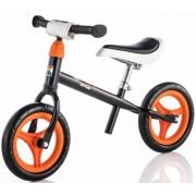 "Bicicleta fara pedale Kettler Speedy Rocket 10"" 2017"