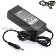 Chargeur Neu 65w Teil Ladegerät Für Fujitsu Lifebook A512 A532 Ah512