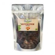 Rawpowder Aprikoser Osvavlade EKO, 500g