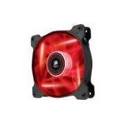 Fan AF120 Quiet Edition 12cm Vermelho CO-9050015-RLED CORSAIR