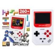 [Consoles] Retro-Bit Go Retro! Portable Console