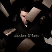 PID Maxime McGraw - Maxime McGraw [CD] Usa import