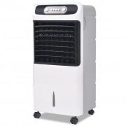 Sonata Мобилен въздушен охладител 80 W 12 л 496 м³ / ч