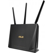 Wireless router Asus RT-AC65P