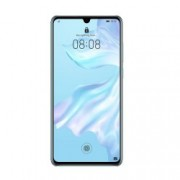P30 128GB 4G Smartphone Breathing Crystal с подарък колонка HUAWEI Soundstone