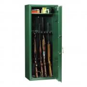 Rottner WF140 E5 Premium MC fegyverszekrény