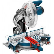 Bosch Professional GCM 12 JL Leszabó és gérvágó fűrésze 200W 220V