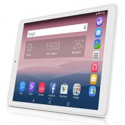 Tablet Alcatel PIXI 3 10 Pulgadas 8GB 1GB 3G