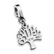 ONE JEWELS Charm JEWELS Energy Tree of Life I - OJEBC501