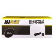 Картридж Hi Black HB-TK-410 № 370AM010 черный