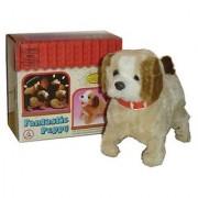 StyloHub Fantastic Puppy Jumping Dog For Kids