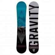 Gravity Snowboard Gravity Adventure