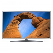 LG tv 49LK6100PLB Full HD