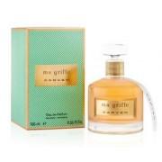 Ma Griffe 100 ml Spray Eau de Parfum