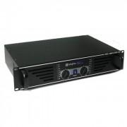 Pro 600 amplificatore DJ PA 600W RMS