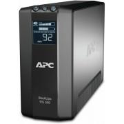 Ups Apc Back-UPS RS-line interactive BR550GI 550VA-330W