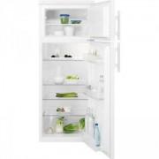 Electrolux Kombinovaná lednice s mrazákem nahoře electrolux ej2301aow2