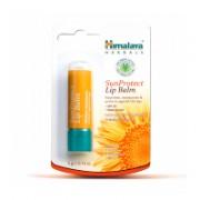 Balsam pentru buze cu protectie uv (sun protect lip balm) 5gr HIMALAYA
