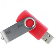GOODRAM 32GB UTS3 RED USB 3.0