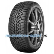 Kumho WinterCraft WP71 ( 215/55 R17 98V XL )