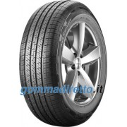 Continental 4X4 Contact ( 255/50 R19 107V XL , con bordo di protezione )
