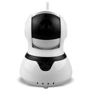 EVOLVEO Salvarix - vezeték nélküli HD beltéri IP kamera, forgó