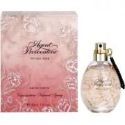 Agent Provocateur Petale Noir Eau de Parfum para mulheres 30 ml