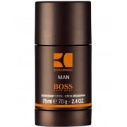 Deo Stick Boss Orange Man (Concentratie: Deo Stick, Gramaj: 75 ml)