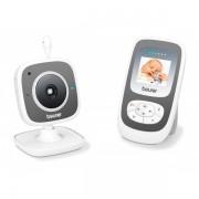 Monitor video pentru bebelusi Beurer BY77
