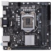 Placa de baza PRIME H310I-PLUS R2.0 CSM, Socket 1151, mITX