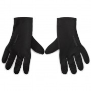 Мъжки ръкавици MERRELL - Stretch Gloves GORE-TEX JAF25300 Black 010