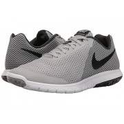 Nike Flex Experience RN 6 Wolf GreyBlackAnthraciteWhite