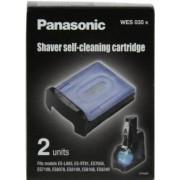 Cartus de curatare Panasonic WES035K503 pentru ES8249, ES8109, ES8168, ES8078, ES7109, ES7058