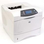 HP LJ 4250 TN (Q5402A) Refurbished