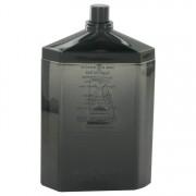 Azzaro Night Time Eau De Toilette Spray (Tester) 3.4 oz / 100.55 mL Men's Fragrance 515827