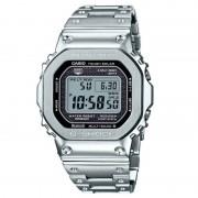 G-Shock The Origin GMW-B5000D-1ER