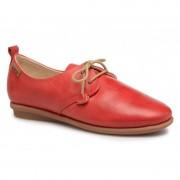 Pikolinos mod.W9K-4623 Rojo