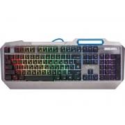 Клавиатура Defender Wizard GK-230DL 45230