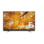 Grundig 43VLE6621BP Tv Led 43'' Full Hd Smart Tv Wi-Fi Nero