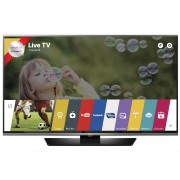Televizor LG 49LF630V, 124 cm, LED, Full HD, Smart TV