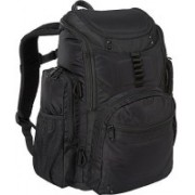 Targus TSB220US 15.6 L Laptop Backpack(Black)