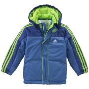 Adidas Детско Яке LB J P JK
