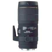 Sigma 180mm F/3.5 EX IF APO MACRO - Sony Innesto A - 2 Anni Di Garanzia - SUBITO DISPONIBILE