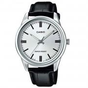 Ceas barbatesc Casio MTP-V005L-7AUDF