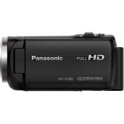 Panasonic HC-V180EG