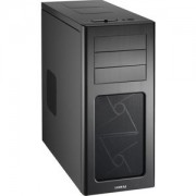 Carcasa Lian Li PC-7HX All Black